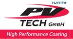 PV Tech